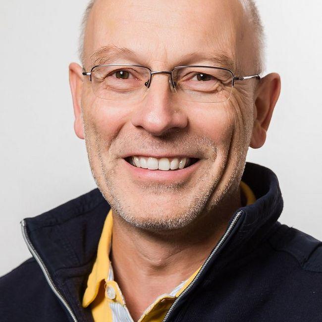 Felix Trösch